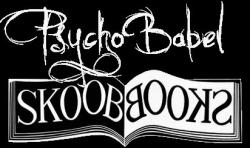 PsychoBabel & Skoob Books