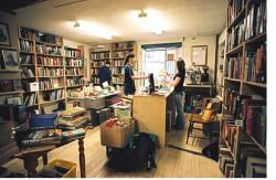 Stirling Books