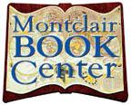 Montclair Book Center