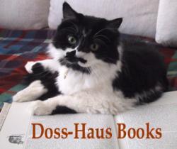 Doss-Haus Books