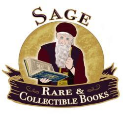 Sage Rare & Collectible Books, IOBA