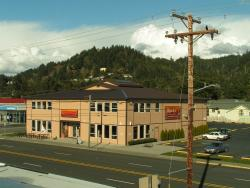 Gold Beach Books, Inc.