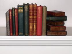Laird Books