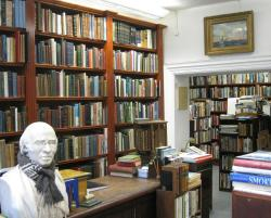 Kernaghan Books      PBFA