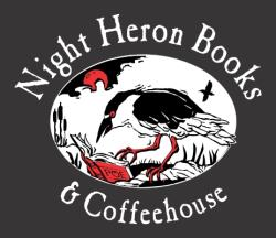 Night Heron Books
