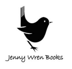 Jenny Wren Books