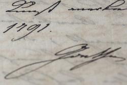 Eberhard Köstler Autographen&Bücher oHG