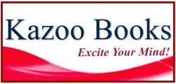 Kazoo Books LLC