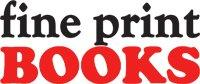 Fine Print Books (ABA)