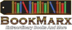 BookMarx Bookstore