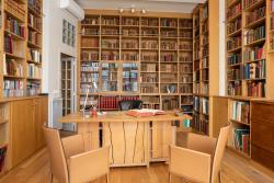 Librairie HATCHUEL
