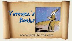 Veronica's Books