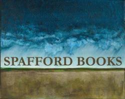 Spafford Books (ABAC / ILAB)