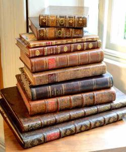 Jeffrey Stern Antiquarian Bookseller