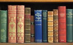 Weiser Antiquarian Books, Inc.