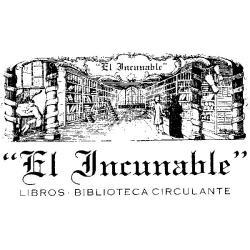 El Incunable