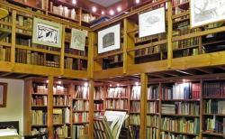 BACCHETTA GIORGIO - ALFEA RARE BOOKS