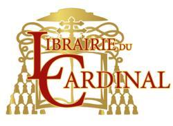 Librairie du Cardinal