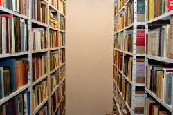 Liwall Bücher und mehr