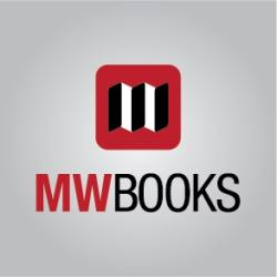 MW Books Ltd