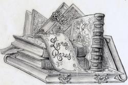 Livres et Collections