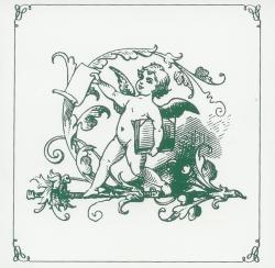 Fábula Libros (Librería Jiménez-Bravo)