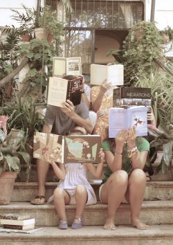 Librería El Cárabo