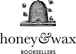 Honey & Wax Booksellers, ABAA