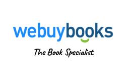 WeBuyBooks