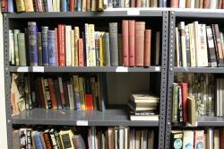 H4o Books