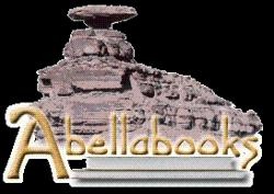 Abella Books