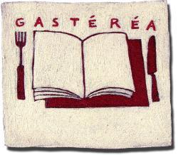 Librairie Gastéréa