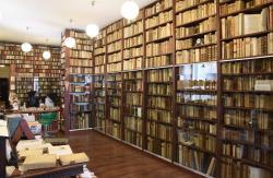 Studio Bibliografico Benacense