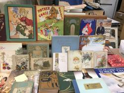 Riverside Books and Prints