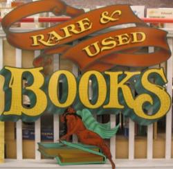 Copperfield's Used and Rare Books