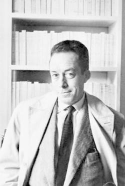 Luis Llera - Libros