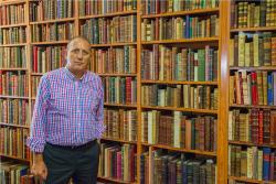 Librería Anticuaria Antonio Mateos