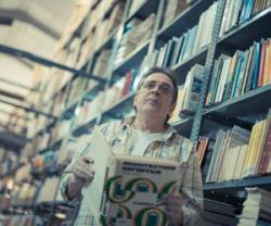 Libreria Anticuaria Jerez
