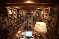 La Bodega Literaria