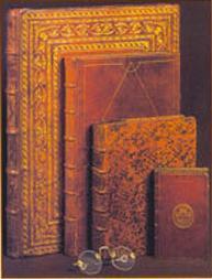 Libreria Anticuaria Studio