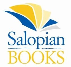 Salopian Books