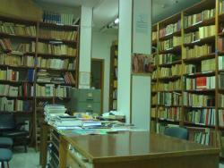 Libreria Antiquaria Prandi