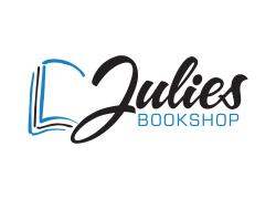 JULIES BOOKSHOP