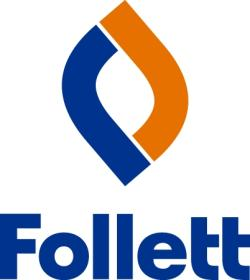 Follett School Solutions, Inc.