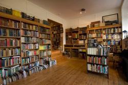 Keel Row Bookshop Ltd - ABA, ILAB & PBFA