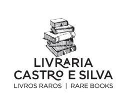 Livraria Castro e Silva