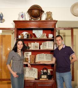 Libri Antichi Arezzo -  F&C Edizioni