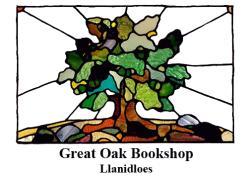 Great Oak Bookshop