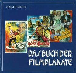 Verlag für Filmschriften