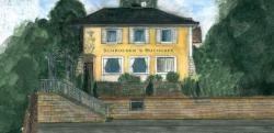 Schroeder Verlagsbuchhandlung